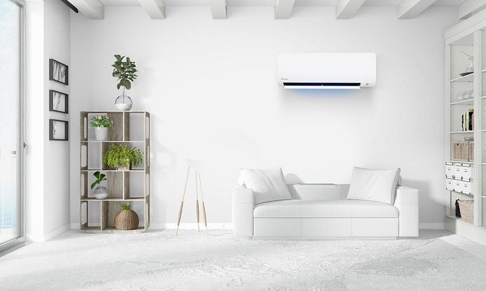 Top 5 máy lạnh doanh nghiệp DAIKIN dưới 40 triệu bán chạy nhất 2020