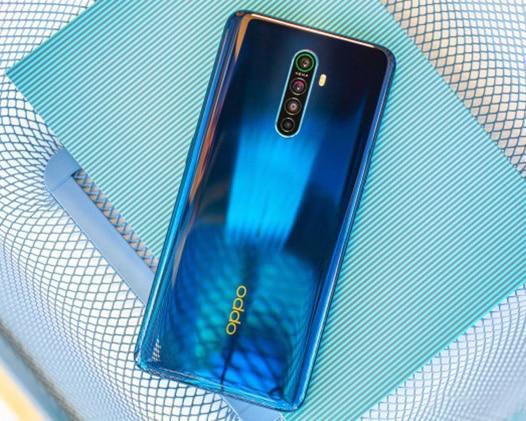 OPPO Find X2 Pro xứng tầm đối thủ Samsung Galaxy S20 Ul