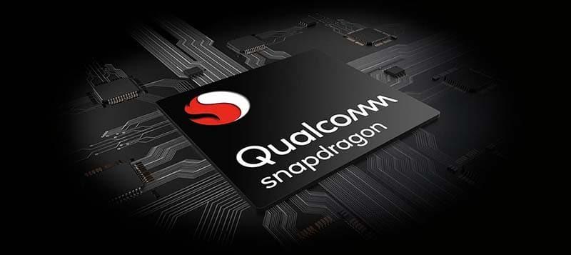Qualcomm công bố 3 nền tảng chip di động mới