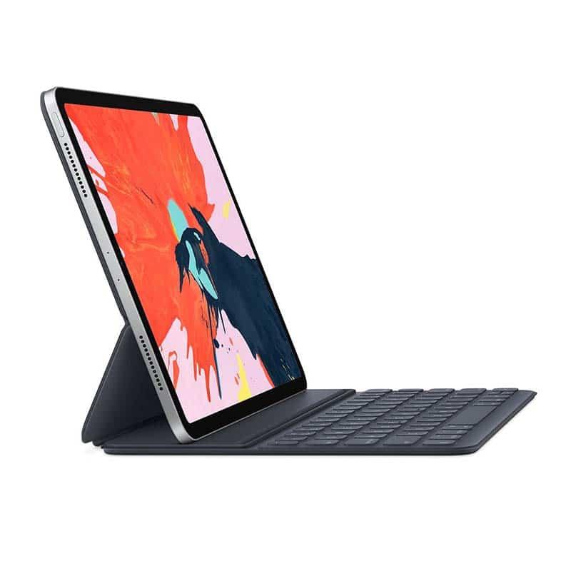 iPad Pro mới của Apple sẽ giúp làm việc tại nhà thông minh hơn