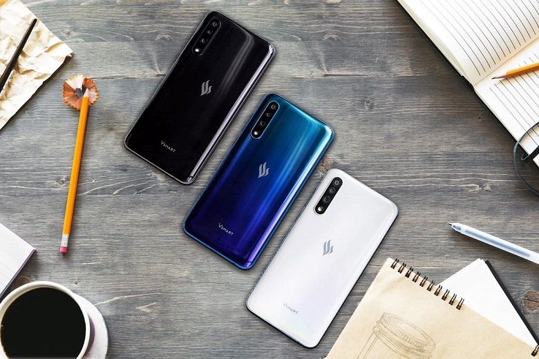 Top 3 smartphone giá rẻ, cấu hình khủng, pin trâu chỉ dưới 4 triệu đồng