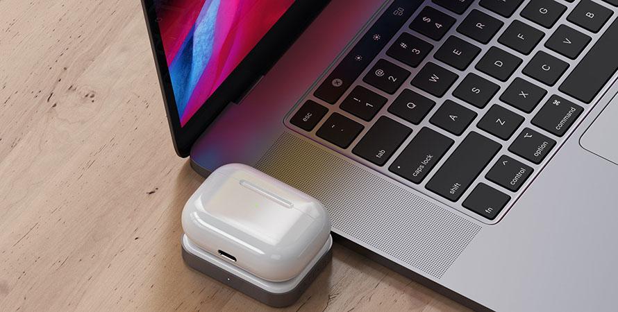 Mặc dù bị ảnh hưởng nghiêm trọng của Covid-19 nhưng Apple vẫn cho ra mắt 2 sản phẩm mới vào tháng 5