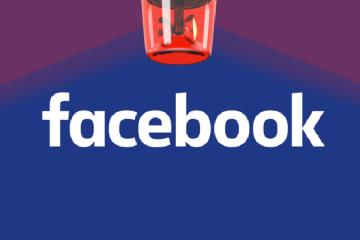 Facebook tăng cường kiểm duyệt các bài đăng tại Việt Nam