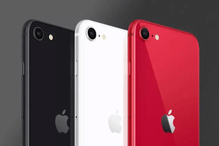 iPhone SE, Pixel 3A, Galaxy S10E và Galaxy A51: Điện thoại nào có ngân sách tốt nhất?
