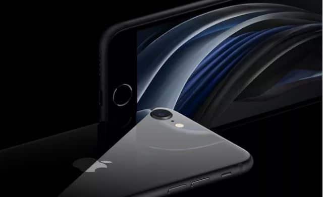 Liệu iPhone SE có phải là chiếc smartphone tốt nhất trong thời điểm đại dịch Covid-19?