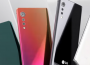 LG Velvet sẽ có thiết kế khác biệt như thế nào với các mẫu smartphone trước đây?