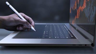 Cập nhật: Apple sẽ ra mắt Mac ARM đầu tiên vào năm 2021