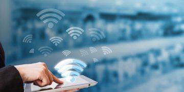 Cách để sử dụng internet trơn tru hơn trong những ngày ở nhà chống dịch Covid-19