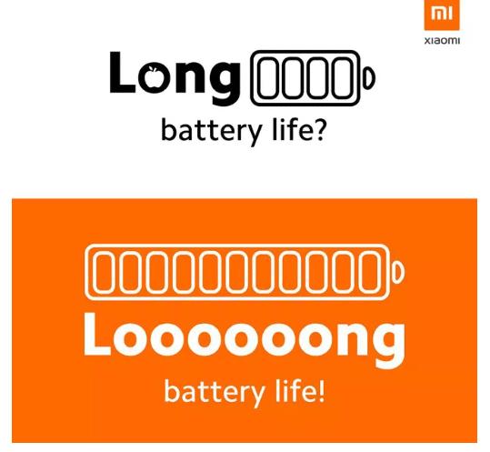 Xiaomi cho rằng iPhone SE 2020 có thiết kế lỗi thời và pin yếu