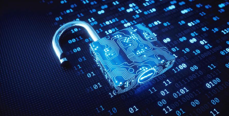 Khẩn: Thông tin tài khoản và ID cuộc họp bị chia sẻ lên Deep Web