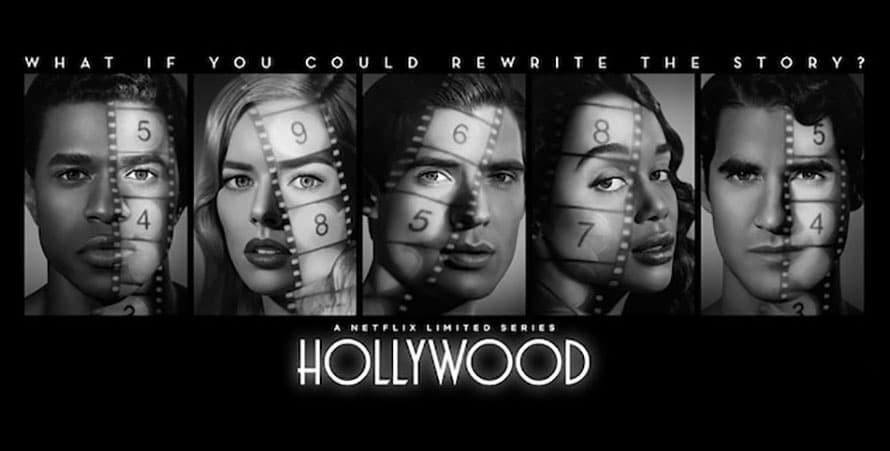 """Hollywood (2020): Cuộc sống chân thực tại """"miền đất hứa"""" Hollywood"""