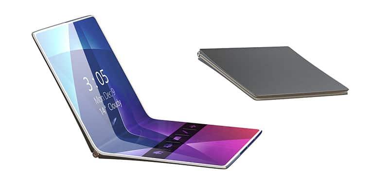 Huawei sẽ cho ra mắt một thiết bị màn hình gập giá rẻ vào cuối năm nay