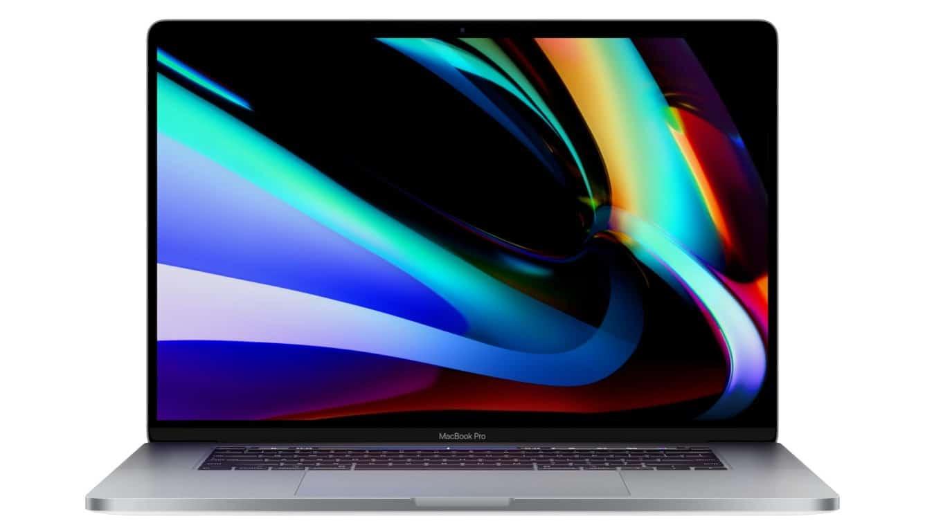 Apple MacBook Pro: Lưu trữ nhiều hơn, CPU tốt hơn, bàn phím Magic trong model màn hình 13 inch