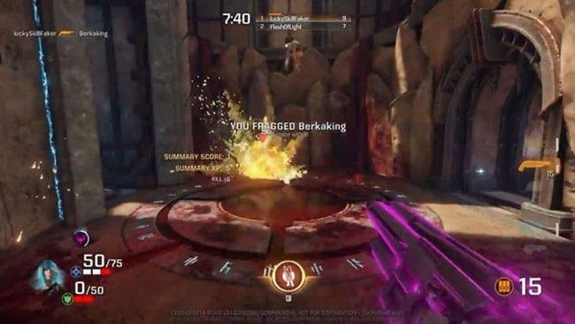 Rõ ràng các game thủ muốn chơi một phiên bản PUBG đẹp mắt hơn, tối ưu tốt hơn thì có thể tìm đến Ring of Elysium để thử cảm giác mới. Trò chơi có phong cách hiện đại với nhiều khí tài quân sự phổ biến từng được nhiều người ưa thích. Ngoài ra kiểu bắn súng cũng như di chuyển cũng rất dễ làm quen cho người mới chơi.