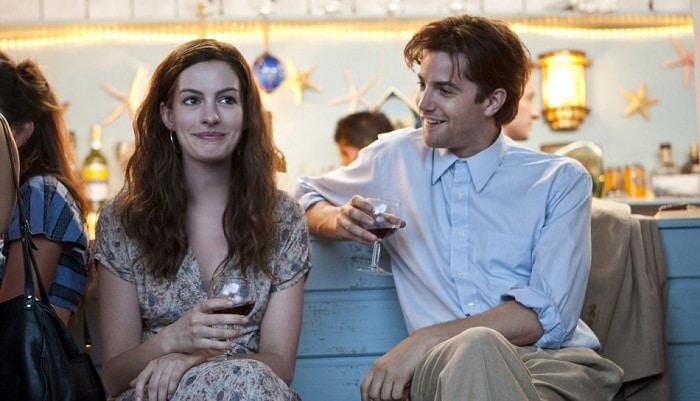 One Day (2011): Chàng trai bên cạnh bạn năm 22 tuổi giờ đang ở đâu?