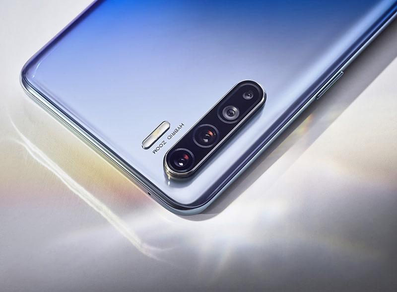 OPPO xác nhận ra mắt OPPO Reno3 tại Việt Nam với phiên bản đặc biệt