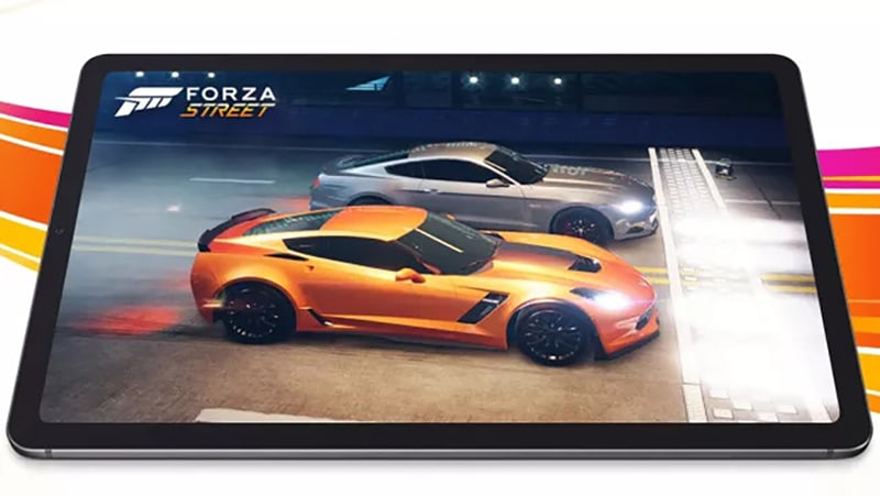 Cuộc chiến Tablet tầm trung: Galaxy Tab S6 Lite và iPad 10.2 inch