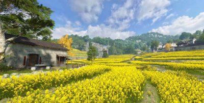 Top 5 dự án game bom tấn của NetEase công bố tại Hội nghị 520