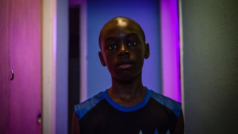Moonlight (2016): Bức họa đầy màu sắc hiện thực của Barry Jenkins