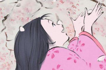 The Tale Of The Princess Kaguya (2013): Có thực sự chốn trần tục này quá ô uế và kinh tởm hay không?