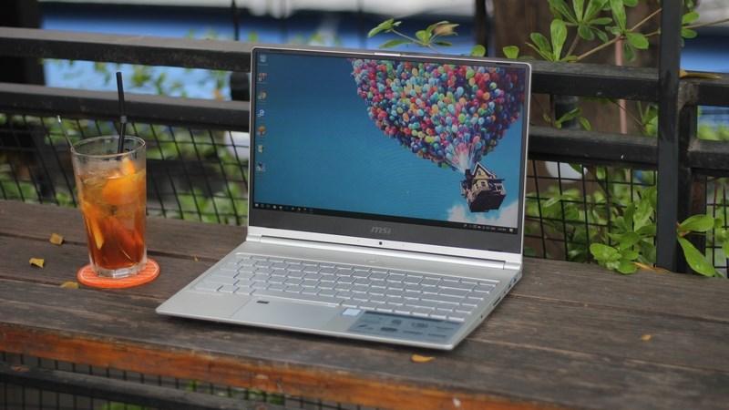 Lựa chọn laptop mỏng nhẹ dưới 15 triệu được chọn mua nhiều nhất