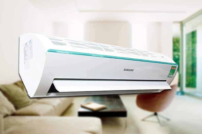 Samsung AR09HCFNSGMNSV