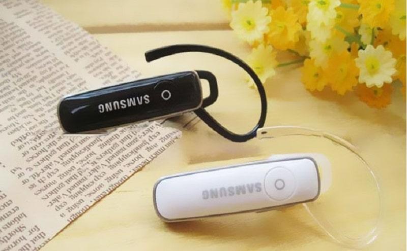 Review Top 5 Tai Nghe Bluetooth Samsung Tốt Nhất Hiện Nay