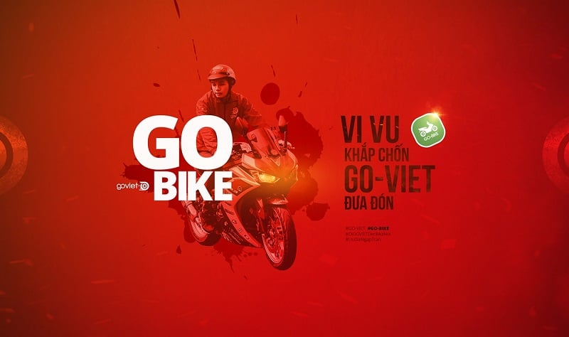 Go Việt