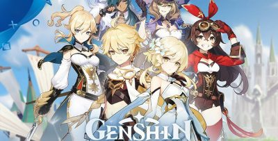 """Kiến thức """"nhập môn"""" Genshin Impact mà người mới bắt đầu cần phải biết"""