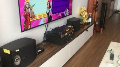 Có nên mua loa karaoke Bose hay không?