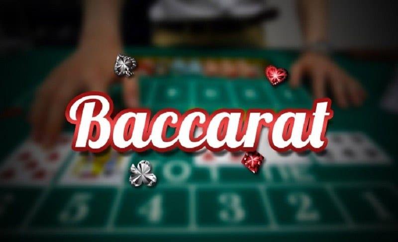 Bật mí các chiến lược thắng Baccarat chuẩn xác 99,99%