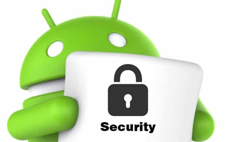 Bảo mật ứng dụng là như thế nào?
