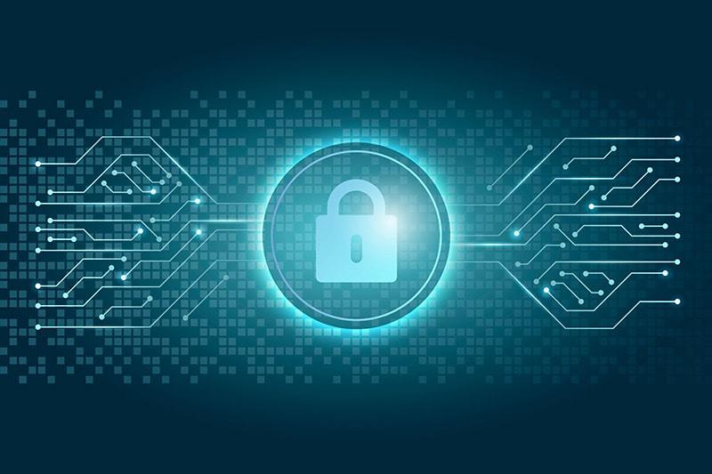 Cách bảo mật ứng dụng hiệu quả nhất dành cho doanh nghiệp