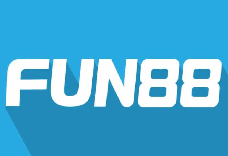 Đánh giá trang game Fun88