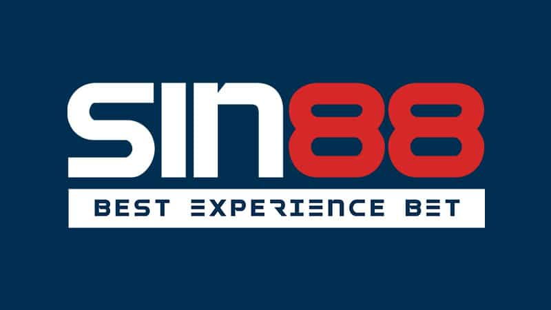 Tại sao nhà cái Sin88 đạt mức truy cập cực khủng trong ngày?