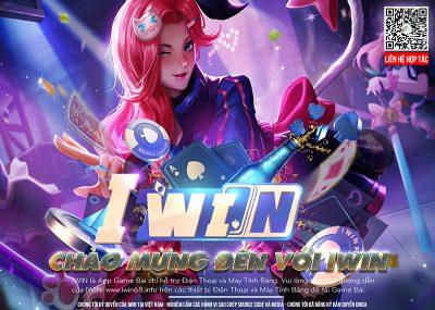 Hướng dẫn tải app Iwin cho người chơi mới cực kỳ hữu ích và an toàn
